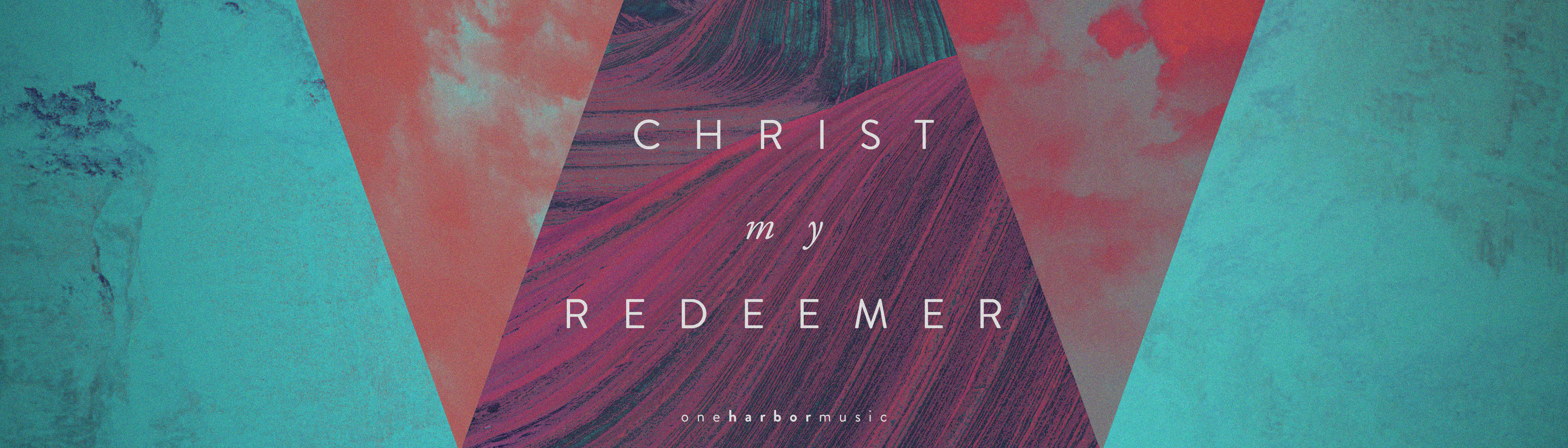 Christ-My-Redeemer-Song-Website-Header
