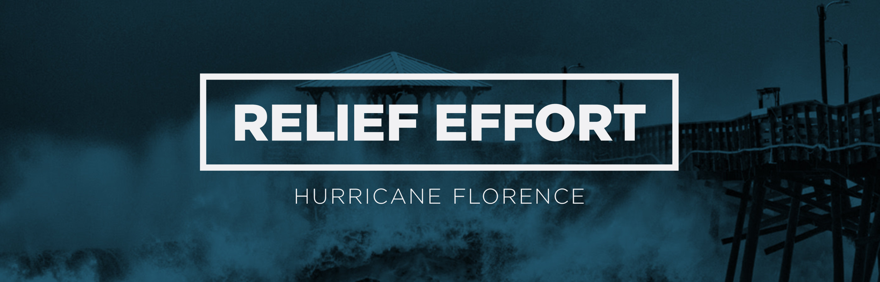 Hurricane-Florence-Relief-One-Harbor-Church