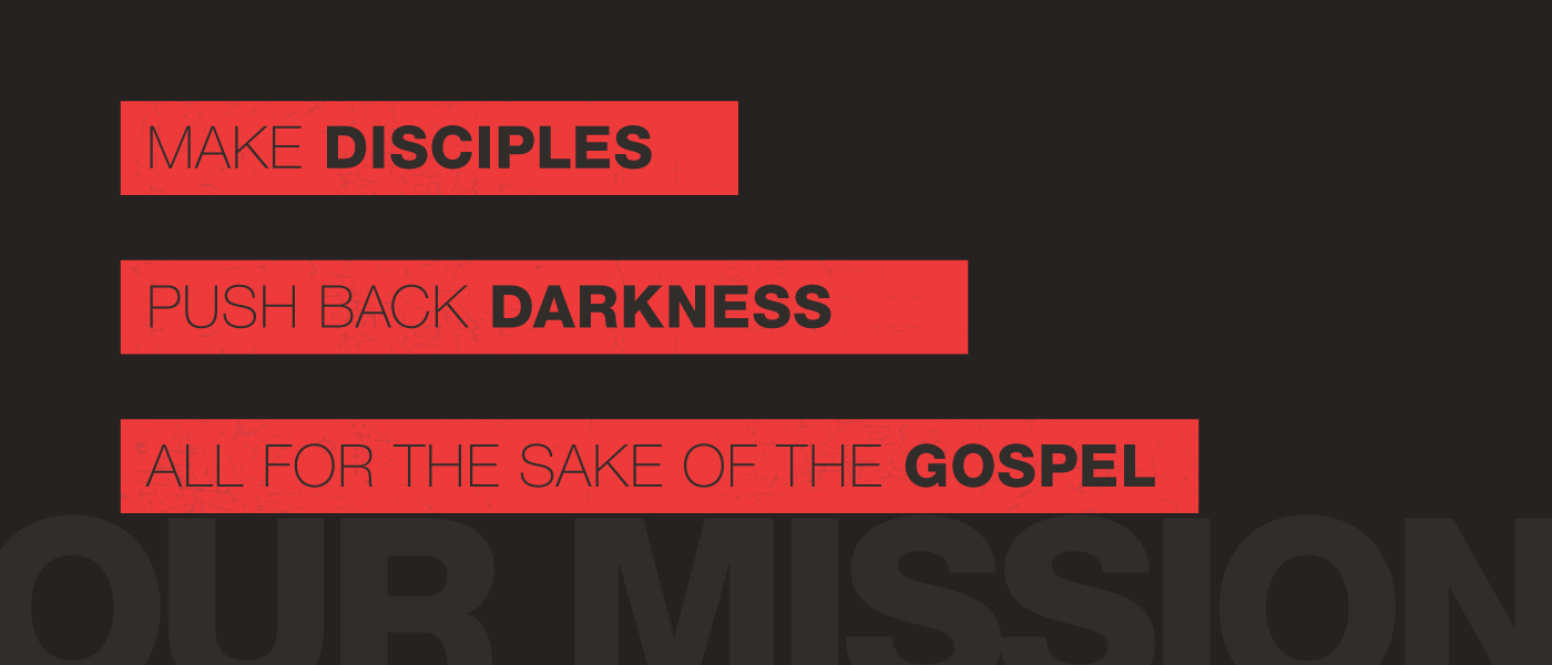 New-Mission-Statement-Slider