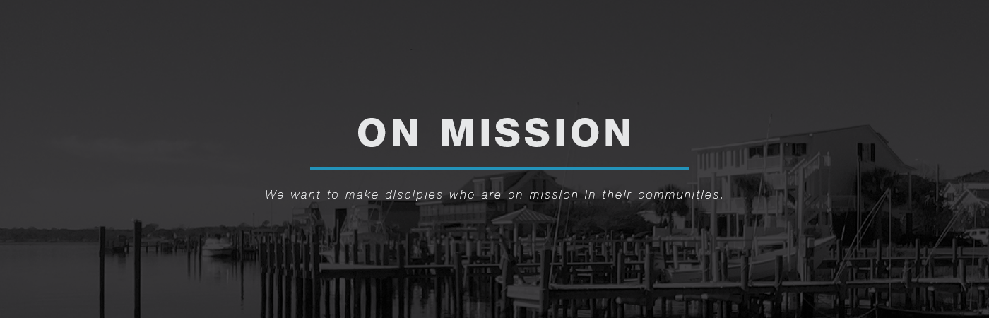 One-Harbor-Church-On-Mission